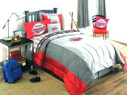 baseball bedding twin baseball bedding sets bed full vintage size twin queen vintage baseball bedding twin