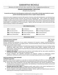 Construction Project Administrator Resume Professional User Manual