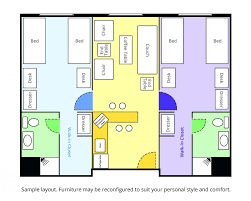 free office planner. Large Size Of Home Surprising Floor Plan Planner 8 Office Furniture Layout Tool Online Free 10 L