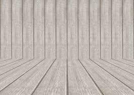 black floor texture perspective. Interesting Texture Black And White Wood Texture Perspective Floor Wall Stock Photo   46064702 Intended Black Floor Texture Perspective T