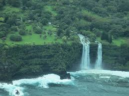 Hana is located at the. Things To See And Do In Hana Maui Hawaii Nancy D Brown