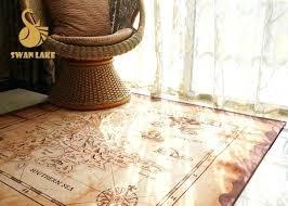 decorating cookies recipe waterproof comfortable indoor area rugs good pet dog mat