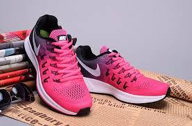 nike shoes for girls pink. girls-nike-zoom-pegasus-33-pink-running-shoes- nike shoes for girls pink r