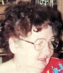 Obituary: Bonnie M. Volk | Kingman Daily Miner | Kingman, AZ