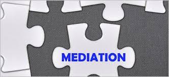 what is challenge essay media marketing