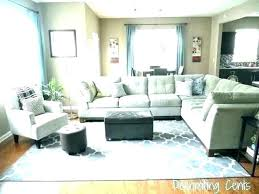 area rug ideas for living room all family room rugs large family room rugs