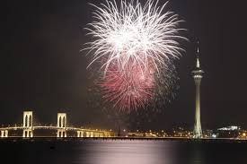 customs to celebrate chinese new year
