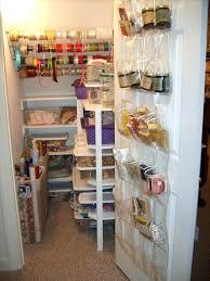 under stairs cabinet ideas under stair storage closet closet under stairs  storage ideas how to organize