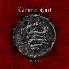<b>Lacuna Coil</b> Official | <b>lacuna coil</b> band | tourdates | gigs | info | delirium