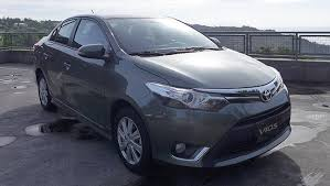 2018 toyota vios 1 3 e a t. interesting 2018 image adel de jesus fact the toyota vios  and 2018 toyota vios 1 3 e a t
