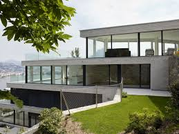 Review modern split level homes designs   Homemini s comSplit Level Home Designs Photo Of Good Bi House Plans Ichouch Enchanting Contemporary