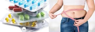 Medikamente und Apotheken Produkte günstig online kaufen
