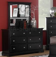 ... Home Surprising Cheap Black Dresser 16 White Large Drawers Tall Bedroom  Dressers For Sale Near Me ...