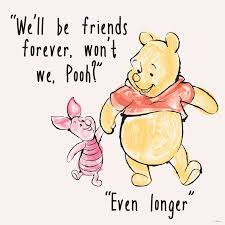 31 Winnie The Pooh Quotes To Love And Learn From Families Online