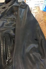 jacket sleeve tear before 600x900 jpg