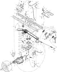 briggs and stratton hp wiring diagram briggs discover your 8 hp briggs wiring diagram snapper zero turn