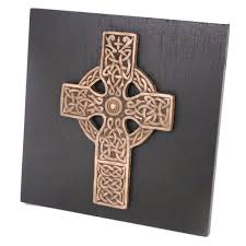 unbelievable design celtic cross wall hanging ishlepark pertaining to new home celtic cross wall decor plan