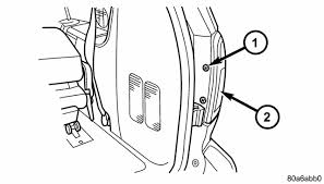 2012 chrysler town and country tail light wiring diagram chrysler 2006 chrysler town and country engine wiring harness at 2003 Chrysler Town And Country Wiring Harness