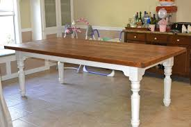 Large Dining Tables To Seat 10 Home Design Computer Desk For Small Spaces Decofurnish Regarding