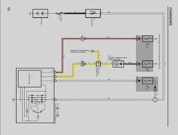 1998 camry heater wiring schematic wiring diagram split 1998 camry wiring diagram wiring diagrams 1998 camry heater wiring schematic