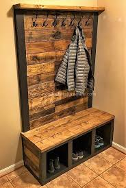 Browse Cutewoodprojects Images And Ideas On Pinterest