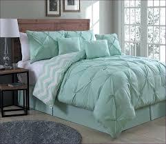 aqua bed set medium size of black and grey bedding set aqua comforter set black and aqua blue queen bed sheets