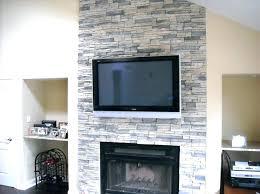 flat stone fireplace flat stone fireplace nice stone veneer fireplace design featuring wall mount flat flat stone for fireplace flat stone fireplace install