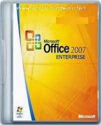 office word download free 2007 microsoft office 2007 free download free download full version for pc