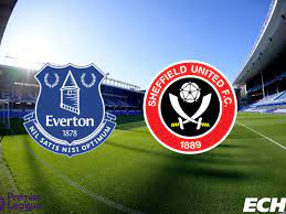 With three games to go, the blues need an upturn in home form for a start, having won just once in the league on their own turf in 2021. Everton Vs Sheffield United Highlights Goals And Commentary Stream As Marco Silva S Side Lose Out To Blades Liverpool Echo