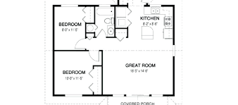 simple floor plan design. Simple Floor Planner Plans Beautiful Plan A House With Measurements Design