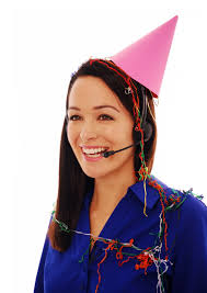 tips on being a successful contact center supervisor tips for call center supervisor success