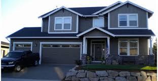 adair homes floor plans prices. Adair Homes Floor Plans Prices 344541 58 Unique House Design