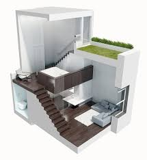 Small Picture Micro Apartments 15 Inspirational Tiny Spaces Tiny house design