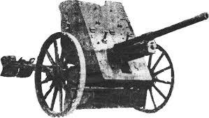 <b>37 mm</b> anti-tank gun M1930 (<b>1</b>-K) - Wikipedia