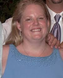 Dawn Rhodes from Colonial High School - Classmates