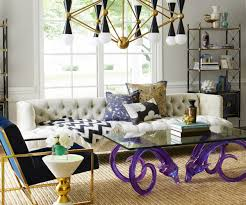 large size of trendy coffee tables entryway meurice caracas light chandelier chandeliers jonathan adler coffee