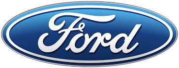Ford Motor Company Stock Quote Custom Buy Ford Stock F Stock Price Quotes Message Board Symbol