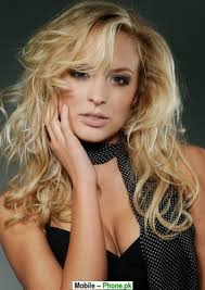 hot cute hollywood actress wallpapers