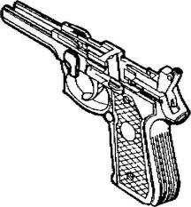 parts of a semi automatic pistol beretta 92f 9mm semi auto pistol 9mm Pistol Parts parts semi automatic pistol 9mm beretta 9mm pistol parts