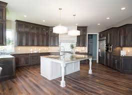 koch cabinets quality semi custom cabinets at an affordable point