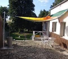 Salon De Jardin Doccasion Nord Qaland Com