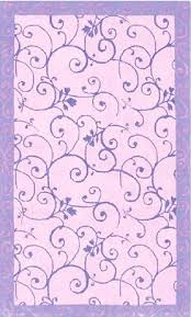 sophisticated pink and purple rug wonderful impressive whole area rugs rug depot within pertaining