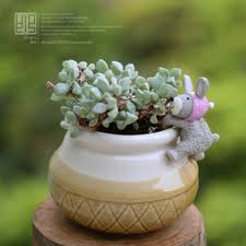 Pot Decoration Designs Cheap Flower Pot Decoration Designs find Flower Pot Decoration 83