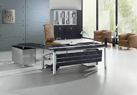 storage and office space. Home Office : Furniture Design Room Pretty Small Space Storage And