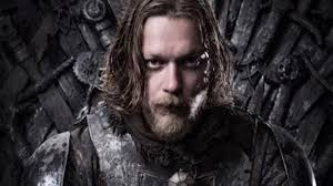Andrew Dunbar (Game of Thrones Actor) Wiki, Bio, Age ...