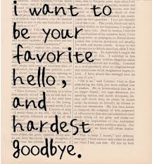 you make me blush meaning. exlibrisjournals: love quote dictionary art - i want to be your favorite hello, hardest goodbye print vintage book art. you make me blush meaning d