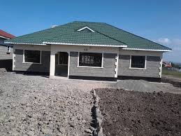 bdrm house plans in kenya momchuri simple 3 bedroom house plans kenya free simple house plans in kenya