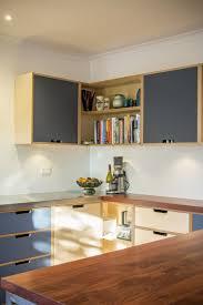 Metal Kitchen Cabinets Steel Kitchen Cabinetsfurniture China