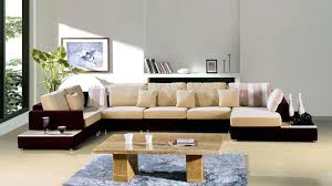 Two Tone Living Room Furniture Furniture Inspiration Livingroom Hip U Shaped Two Tone Ideas For