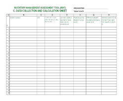 inventory count sheets free inventory sheets to print free free printable inventory